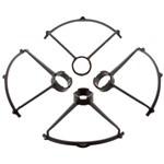 Prop Guard Set Kodo Quadcopter (4)