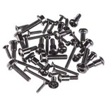 Traxxas Screw Set, Complete