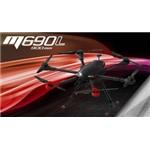 M690L Multicopter