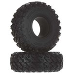 2.2 Falken Wildpeak M/T R35 Compound (2)