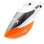 Blade Option Canopy: 180 CFX