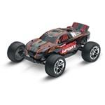 1/10 Nitro Sport SE 2.4 RTR