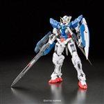 Gn-001 Gundam Exia 1/144 Rg Model Kit