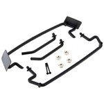 Roll Bar Set DT 4.18