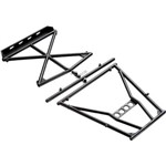 Axial Y-480 Roll Cage Roof/Hood