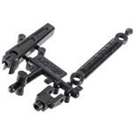 XL Rear Sway Bar Parts Yeti