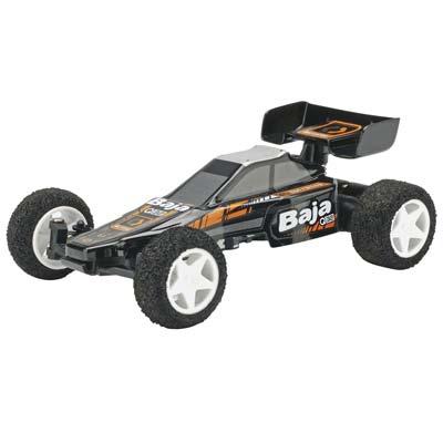 HPI Q32 Baja Buggy RTR 2.4GHz