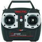 TTX410 4Ch 2.4GHz SLT Tx/Rx No Servos Mode 2