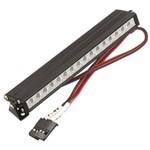 1/10 Baja Designs Stealth LED Light Bar 100mm