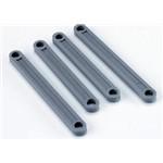 Camber Links (Bandit) Grey