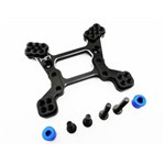 Aluminum Front Shock Tower for Yeti
