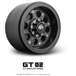 2.2 Gt02 Beadlock Wheels (2)