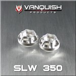 01040 SLW 350 Wheel Hub