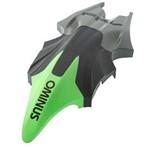 Canopy Green Ominus FPV