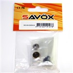 Savox Gear Set With Bearings