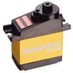 "SH-0256 Digital ""Ultra Torque"" Micro Servo"