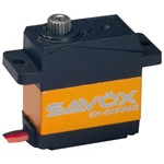 "Savox SH-0263MG Digital ""Super Torque"" Micro Servo"