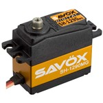 Savox High Speed Digital Servo .048/69