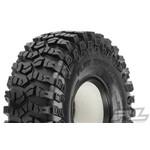 "Flat Iron 1.9"" XL G8 Rck Terrain Trck Tire (2)"