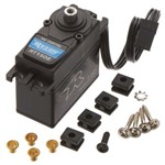 Reedy RT1508 Digital HV Hi-Torque Comp Servo