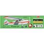 Model Kit Private Planes Model Cessna 170