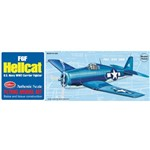 Model Kit WWII Model Hellcat