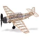 Model Kit WWII Model Avenger