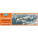 Scale Model Skyraider