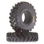 Genius Sem Fronteira 2.2 Scale Tires