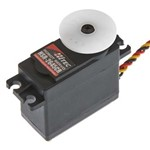645CR Wide Voltage Digital Continious Rota