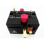 Plug/Connector Soldering Jig
