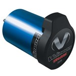 Velineon 3500 Brushless Motor