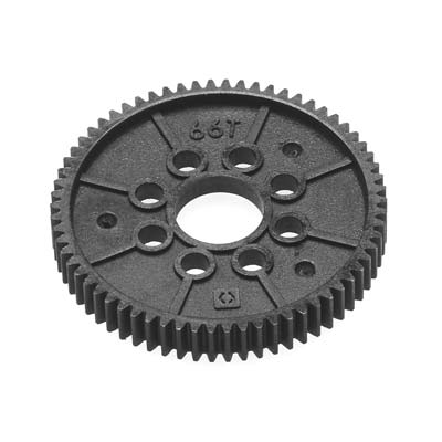HPI Spur Gear 66 Tooth