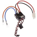 SC-3SWP2 Waterproof ESC