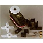 HS-85BB Servo Micro BB HS/HT Universal