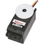 Hitec HS-75BB Retract Servo Universal