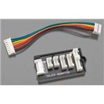 Thunder Power Battery Adapter