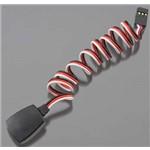Hitec X4 Cable w/Temp Sensor