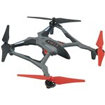 Vista UAV Quadcopter RTF