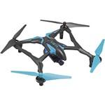 Vista FPV UAV Quadcopter RTF