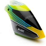 Blade Canopy 230s (green) Blade 230s