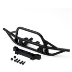 Gmade Gmade Front Tube Bumper for Gamed GS01 Chassis
