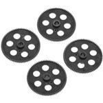 Gear Set Vista UAV/FPV