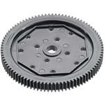 Kimbrough Products Slipper Gear 48P 90T B4/T4/SC10