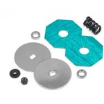 HPI Slipper Pad Set