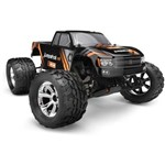 1/10 Jumpshot MT RTR 2WD