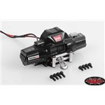 RC 4WD 1/8 Warn Zeon 10 Winch