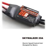 Skywalker 20A