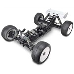 5602 1/8 ET48.3 Competition Electric Truggy Kit