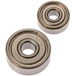 1/10 RedlineS Gen3 Bearing Set
